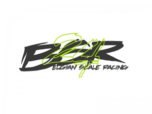 Belgian Scale Racing 24 |